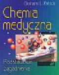 Patrick Graham - Chemia medyczna Podstawowe zagadnienia