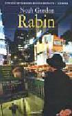 Gordon Noah - Rabin