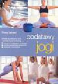 Lalvani Vimla - Podstawy jogi