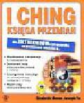 Moran Elizabeth , Yu Joseph - I Ching dla żółtodziobów