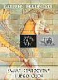 Żmudziński Mateusz - Świat starożytny i jego cuda