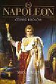 Gallo Max - Napoleon t.3. Cesarz królów
