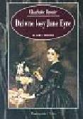 Bronte Charlotte - Dziwne losy Jane Eyre