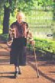 Chodzić po wodzie z Anną Świderkówną rozmawia Elżbieta Przybył