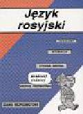 Stelmach Halina - Język rosyjski Prościej jaśniej