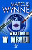 Wynne Marcus - Wojownik w mroku