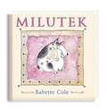 Cole Babette - Milutek