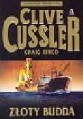 Cussler Clive, Dirgo Craig - Złoty Budda