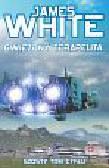 White James - Gwiezdny terapeuta t.6