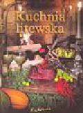 Markuza Biruta - Kuchnia litewska