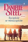 Steel Danielle - Szczęście w nieszczęściu. Wielkie Litery