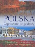 Bilińscy Agnieszka i Włodek - Polska Zaproszenie do podróży