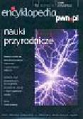 Encyklopedia pwn.pl nr.13 Nauki przyrodnicze