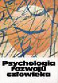 Psychologia rozwoju człowieka t.2