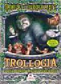 Barlow Steve, Skidmore Steve - Opowieści z Czarnego Lasu 3 Trollogia