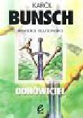 Bunsch Karol - Odnowiciel