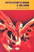 Janus Damian - Psychopatologia a religia