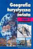 Geografia turystyczna świata część 1