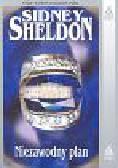 Sheldon Sidney - Niezawodny plan