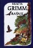 Grimm - Baśnie Braci Grimm