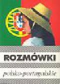 Rozmówki polsko-portugalskie