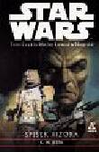 Jeter K.W. - Star Wars-Spisek Xizora