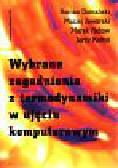 Domański R. I inn. - Wybrane zagadnienia z termo.w ujęc/+ksi.319148