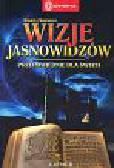 Sieradzki Andrzej - Wizje jasnowidzów