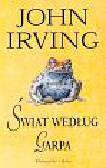 Irving John - Świat według Garpa