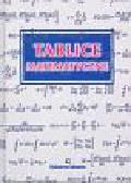 Mizerski Witold (red.) - Tablice matematyczne
