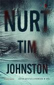 Tim Johston - Nurt