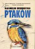 Markowski Janusz i inni - Vademecum obserwatora ptaków
