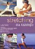 Raisin Lydie - Stretching dla każdego