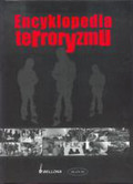Encyklopedia terroryzmu