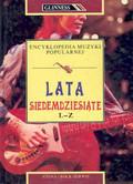 Lata 70-te  T 2