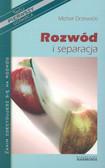 Drzewiecki Michał - Rozwód i separacja