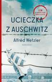 Alfred Wetzler - Ucieczka z Auschwitz