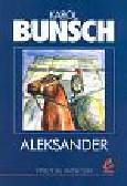 Bunsch Karol - Aleksander