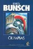 Bunsch Karol - Olimpias