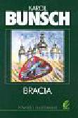 Bunsch Karol - Bracia
