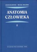 Bochenek A. - Anatomia człowieka t.2 104620910