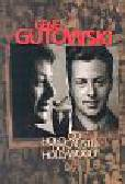 Gutowski Gene - Od Holocastu do Hollywood