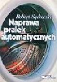 Sądowski Robert - Naprawa pralek automatycznych