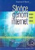 Dyson Freeman J. - Słońce genom internet