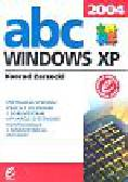 Zarzecki Konrad - ABC Windows XP