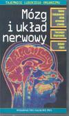 Mózg i układ nerwowy