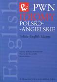 Wolfram - Romanowska Danuta, Kaszubski Przemysław, Parker Martin - Idiomy polsko - angielskie