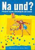 Lewiccy Roman i Grażyna - Na und? 1 Podręcznik