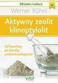 Werner Khni - Aktywny zeolit klinoptylolit