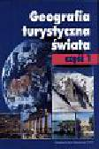Geografia turystyczna świata cz.1